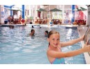 Lakeland Holiday Park