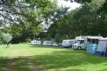 Waters Meet Caravan And Camping Site