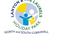 Lanyon Holiday Park