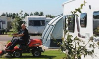 Edithmead Leisure Park