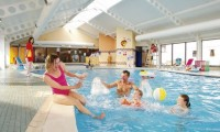 Seton Sands Holiday Park
