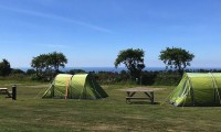 Brynawelon Caravan and Camping Park