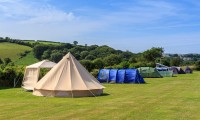 Court Farm Campsite