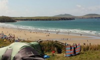 Whitesands Camping