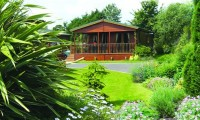 New House Farm Park