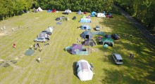 Plough Leisure Caravan Park