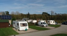 Little Acre Holiday Park