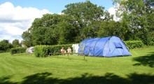 Deanwood Caravan and Camping