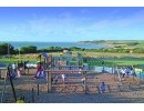 Thorness Bay Holiday Park
