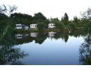 Westerly Lake Fishing And Caravan Park