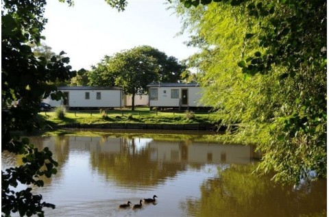 Photo of Lakeside Caravan Park