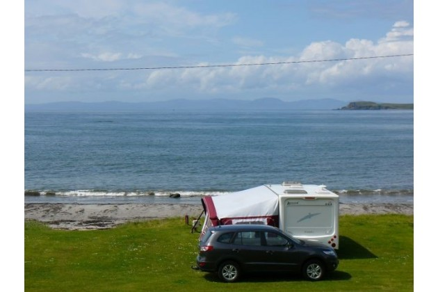 Photo of Muasdale Holiday Park