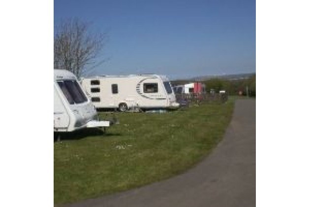 Photo of Budemeadows Touring Park