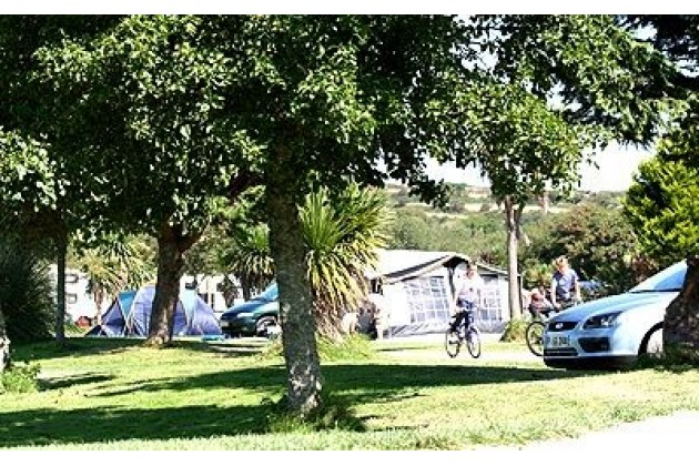Photo of Perran Springs Holiday Park