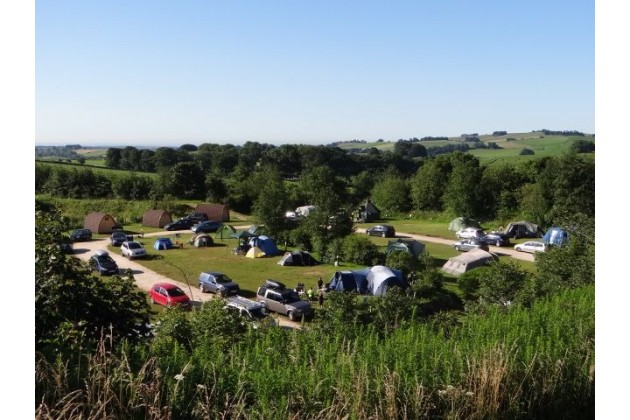 Photo of Rivendale Caravan Park