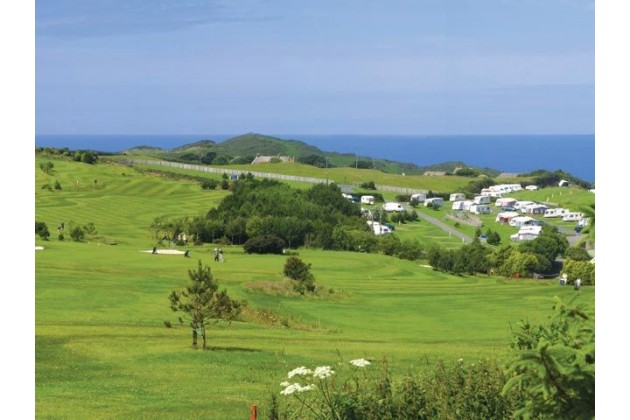 Photo of Easewell Farm Holiday Park