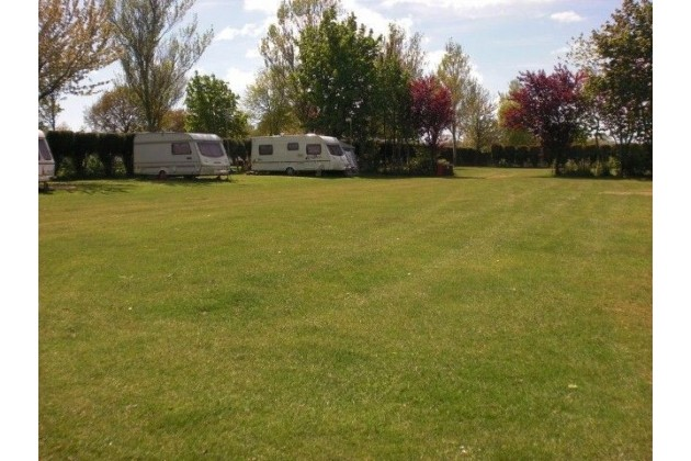 Photo of Cobbs Hill Farm Caravan & Camping Park