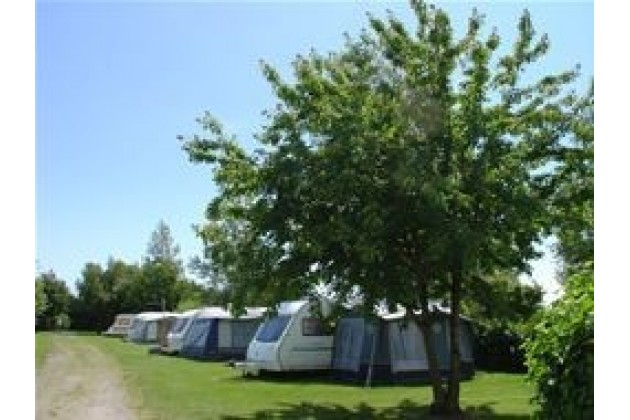 Photo of Acorn Camping And Caravanning