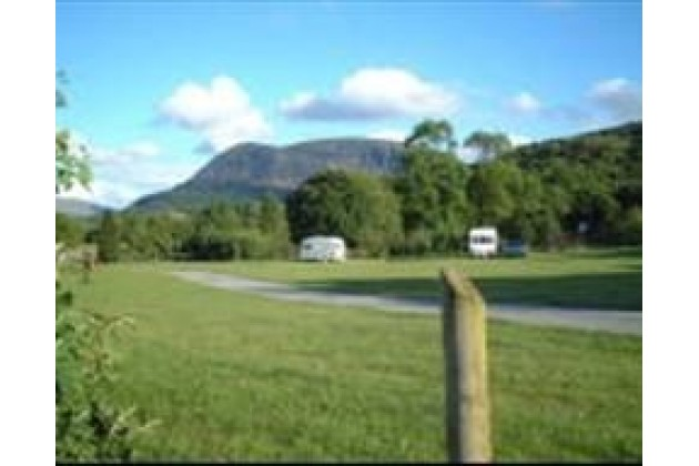 Photo of Snowdonia Park Brewpub & Campsite