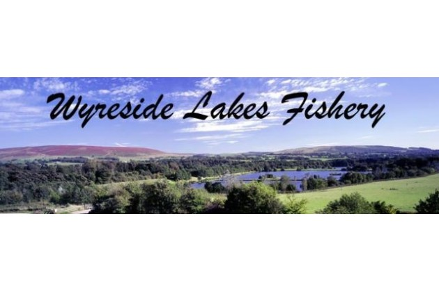 Photo of Wyreside Lakes Fishery