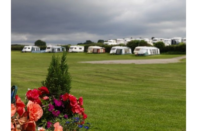 Photo of Bolton Holmes & Detrongate Holiday Park