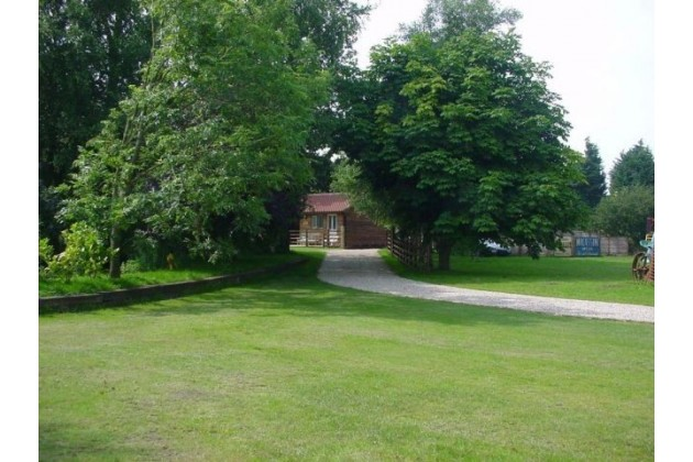 Photo of Sunnydene Farm Caravan Club C L