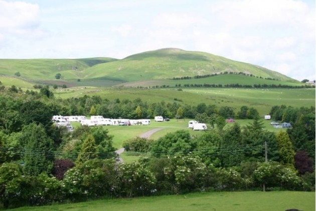 Photo of Highburn House Country Holiday Park