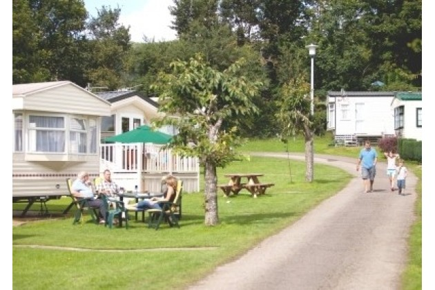 Holiday Homes for hire