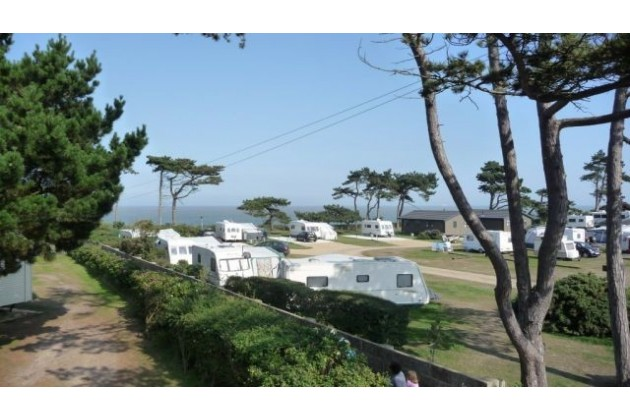 Photo of Beach View Holiday Park