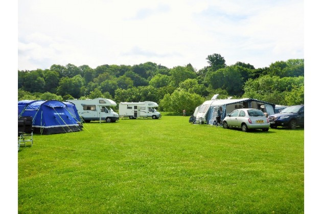 Photo of Mill House Caravan & Camping Site