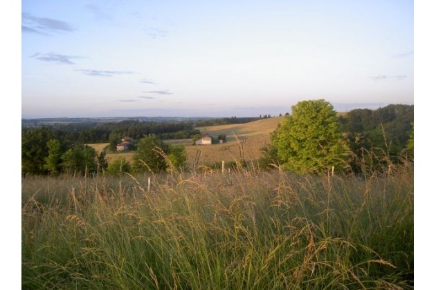 Photo of Luxury Eco Yurts in the North Dordogne