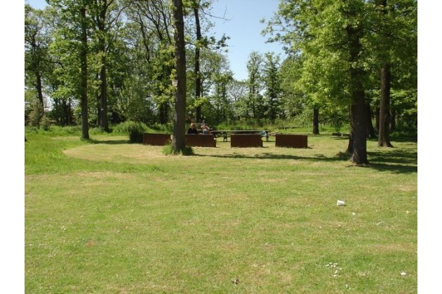 Photo of Great Birchwood Country Park