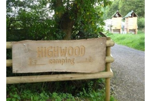 Photo of Highwood Camping