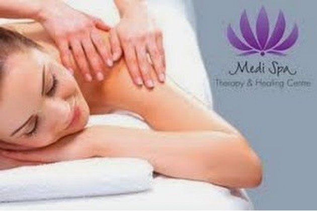 Photo of Medi spa Therapy & Healing Center