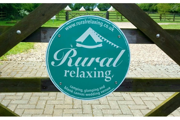 Photo of Rural Relaxing Medbourne