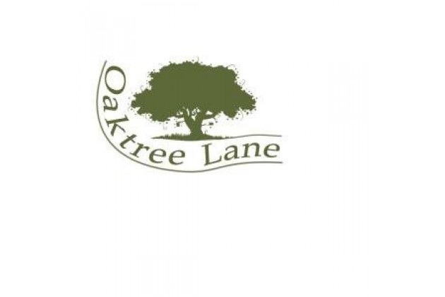 www.oaktree-lane.co.uk
