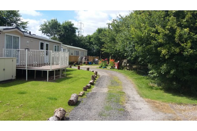 Photo of Epworth Fields Holiday Park