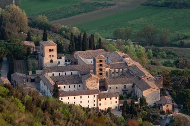 Photo of Le Streghe Agriturismo