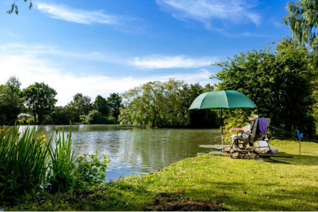 Photo of Carlton Meres Holiday Park