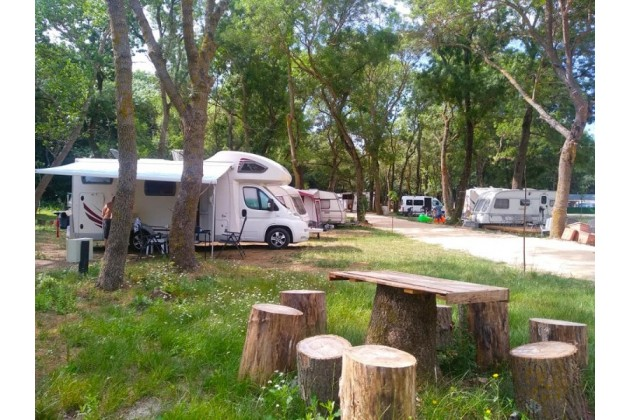 Photo of Camping Atliman