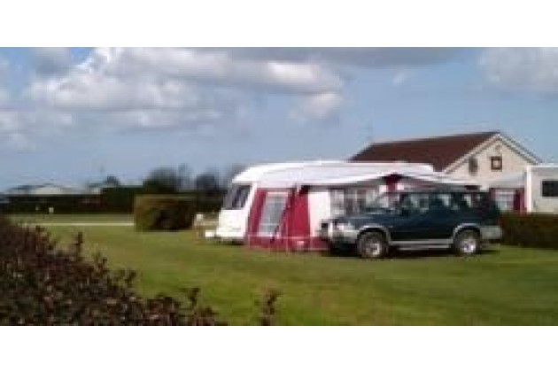 Photo of Country Meadows Holiday Park
