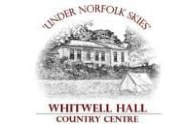Photo of Whitwell Hall Country Centre