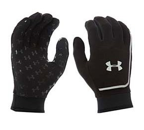 under armour work gloves